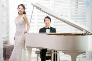 koreanprweddingphotos_idowedding 19
