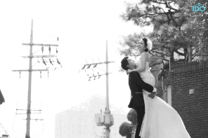 koreanprweddingphotos_idowedding 22