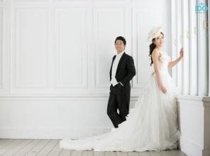 koreanprweddingphotos_idowedding 28