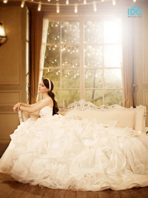 koreanweddinggown_ERR_6-2