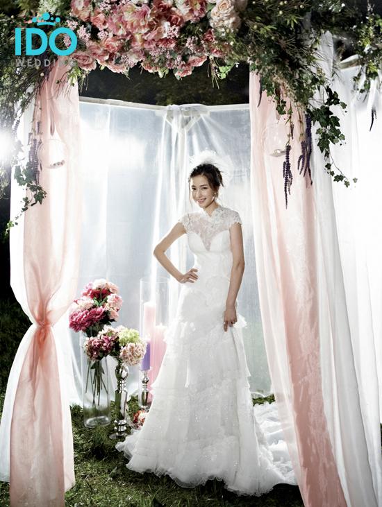 koreanweddinggown_FAVG아비가일76