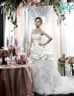koreanweddinggown_FAVG아비가일77