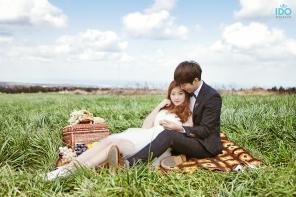 koreanweddingphoto_JSN_IMG_6203