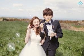 koreanweddingphoto_JSN_IMG_6456