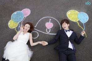 koreanweddingphoto_JSN_IMG_6630