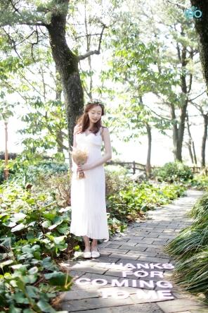 koreanweddingphoto_JSN_IMG_6799
