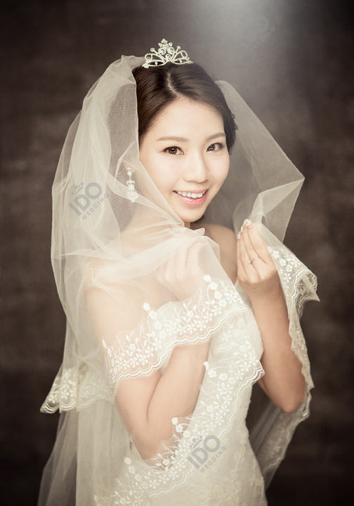 koreanweddingphoto_jw1118