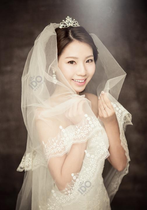 koreanweddingphoto_jw1118