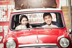 koreanweddingphoto_jw1238