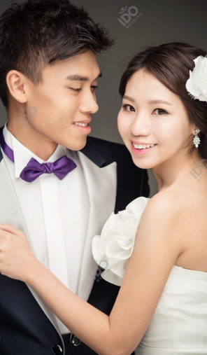 koreanweddingphoto_jw1613