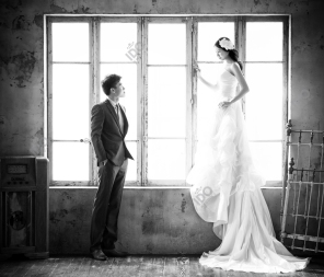 koreanweddingphoto_jw1697