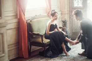 koreanweddingphoto_jw1755