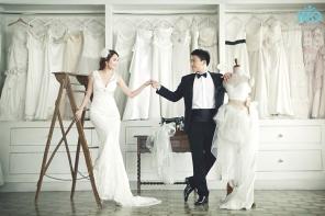 koreanweddingphotography_005