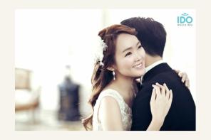 koreanweddingphotography_007