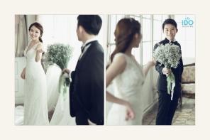 koreanweddingphotography_020