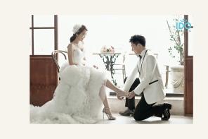 koreanweddingphotography_025