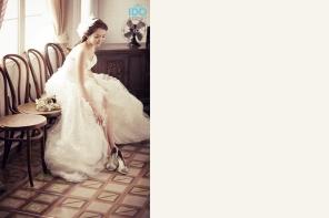 koreanweddingphotography_026