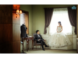koreanweddingphotography_06_B46A5718