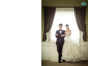 koreanweddingphotography_07_B46A5760