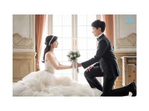 koreanweddingphotography_08_B46A5908