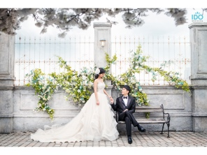koreanweddingphotography_14_B46A5968