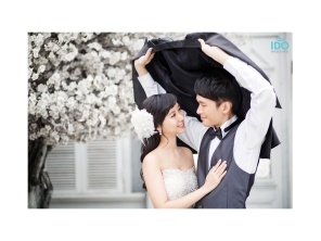 koreanweddingphotography_15_B46A6043