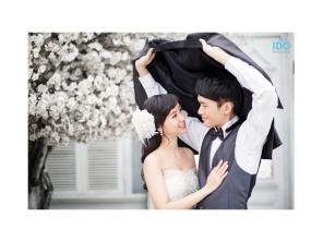 koreanweddingphotography_15_B46A6043