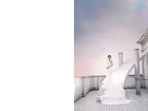 koreanweddingphotography_17_B46A6336