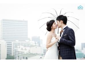 koreanweddingphotography_19_B46A6346-1