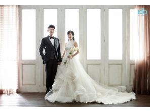 koreanweddingphotography_20_B46A5922-1