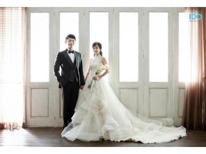 koreanweddingphotography_20_B46A5922-1