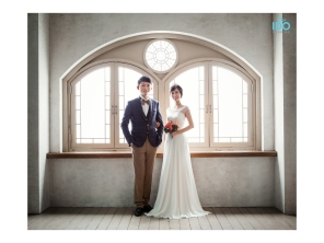 koreanweddingphotography_22_B46A6422