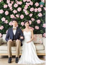 koreanweddingphotography_30_B46A6278