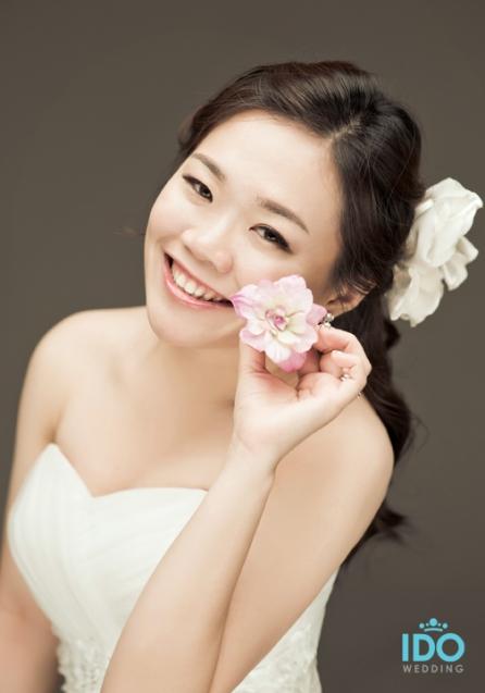 koreanweddingphotography_cc2147