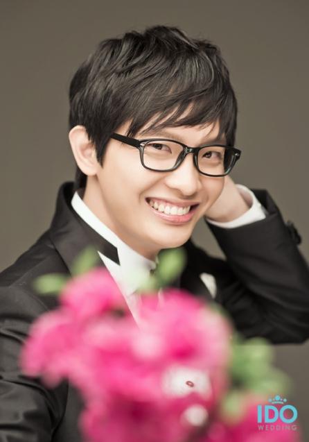 koreanweddingphotography_cc2164