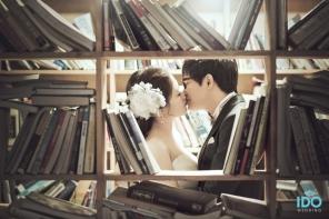 koreanweddingphotography_cc2339