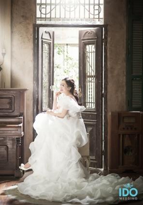 koreanweddingphotography_cc2563