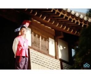 koreanweddingphotography_je009