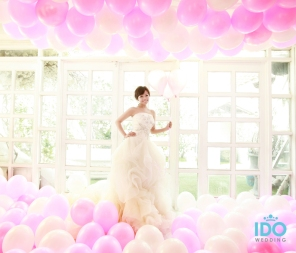 koreanweddingphotography_je010