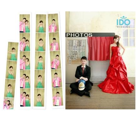 koreanweddingphotography_je029