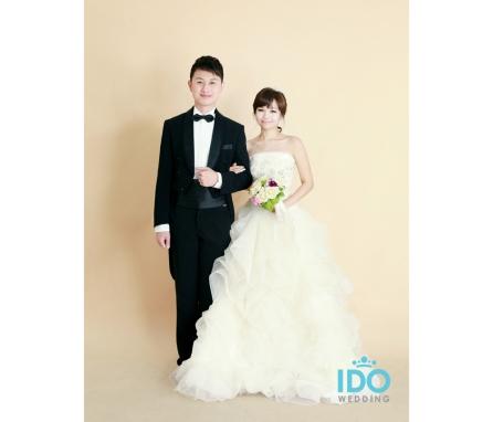 koreanweddingphotography_je030