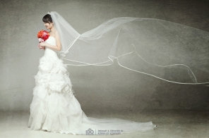 Koreanpreweddingphotography_0001 - Copy