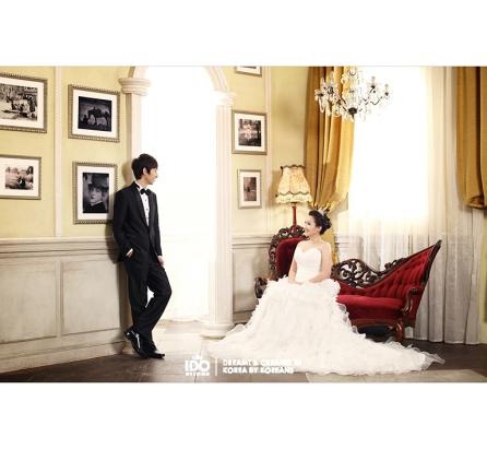 Koreanpreweddingphotography_002 copy