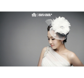Koreanpreweddingphotography_004