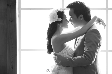 Koreanpreweddingphotography_012bw