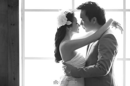 Koreanpreweddingphotography_012bw