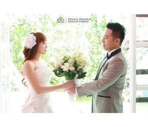 Koreanpreweddingphotography_015