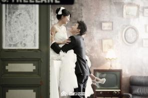 Koreanpreweddingphotography_0161 - Copy