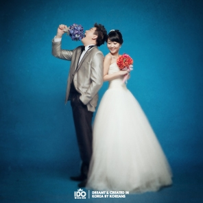Koreanpreweddingphotography_0219 - Copy