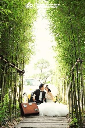 Koreanpreweddingphotography_022